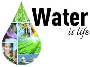 waterislifenacdnodate