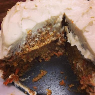 carrot cake icing.jpg
